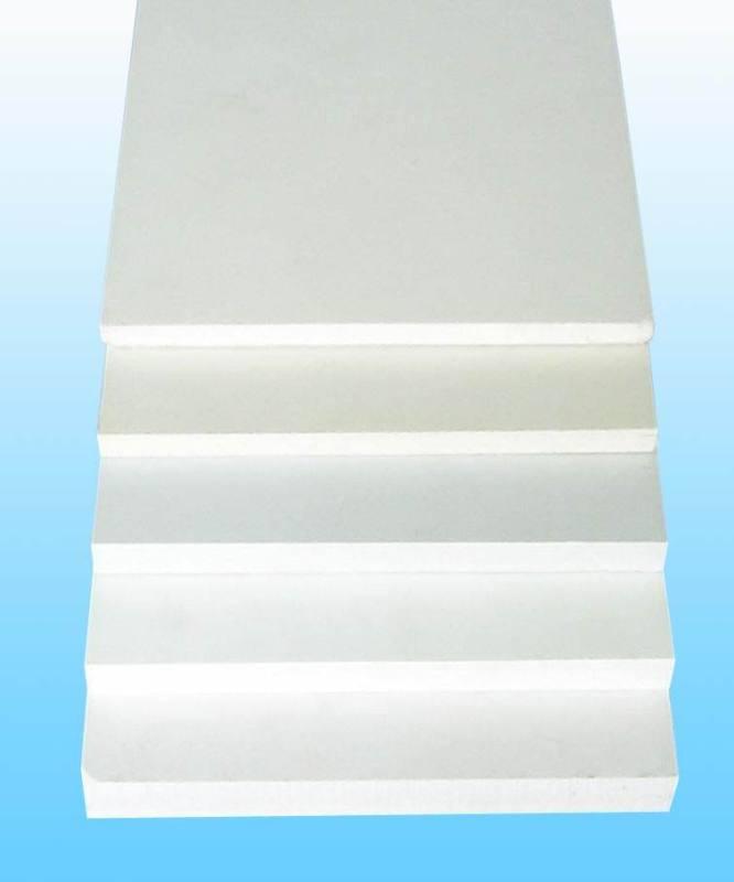 PVC板-2