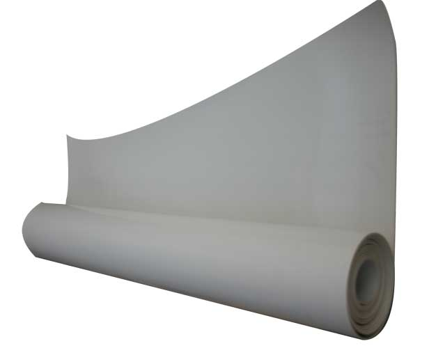 PVC软板-2