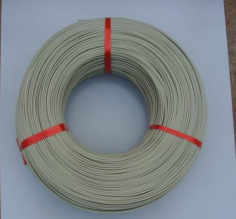 PVC塑料焊条-002