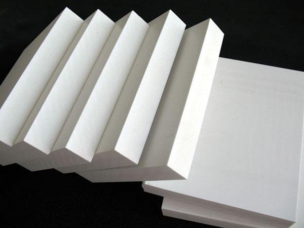 PVC板--3
