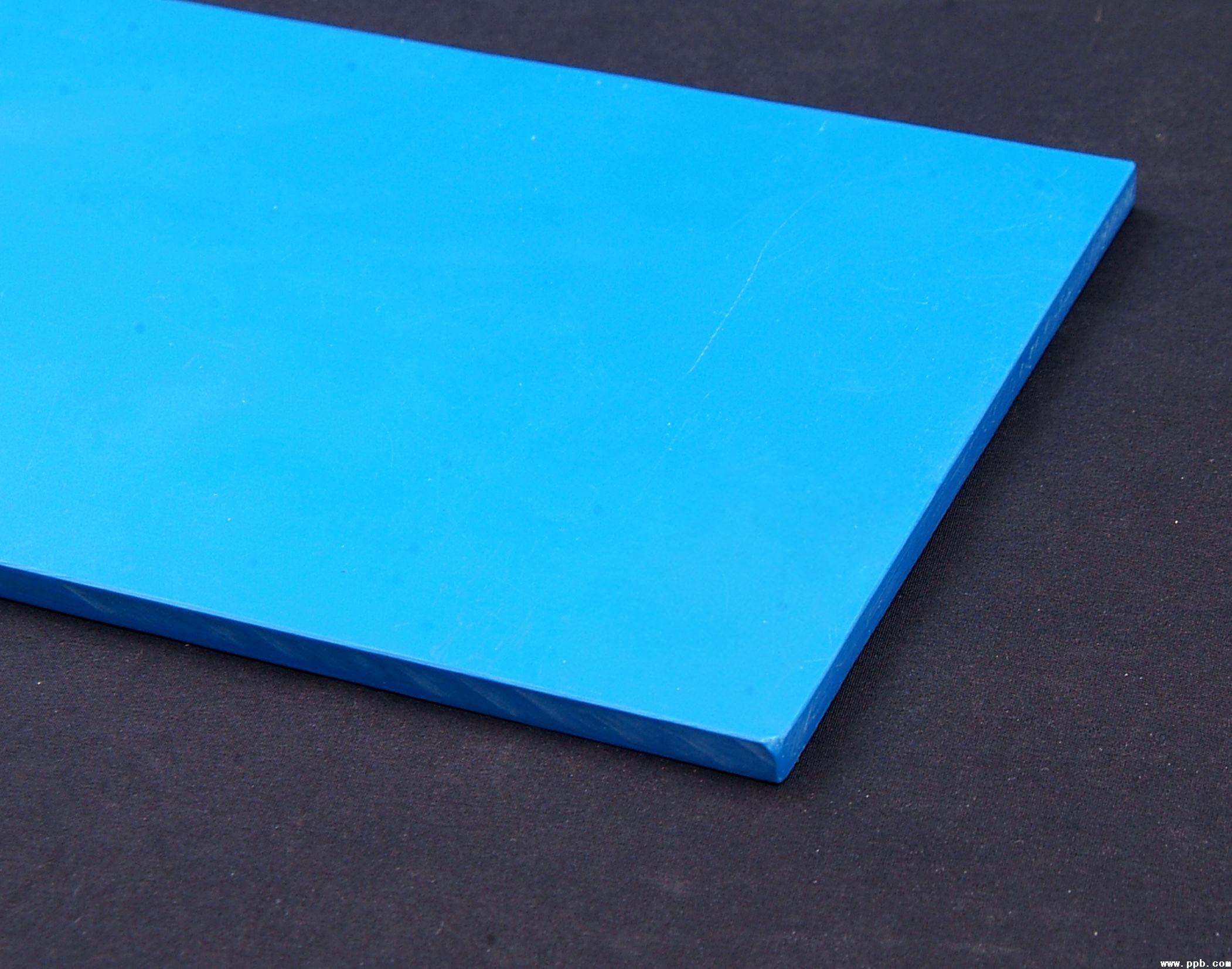 PVC硬板-3