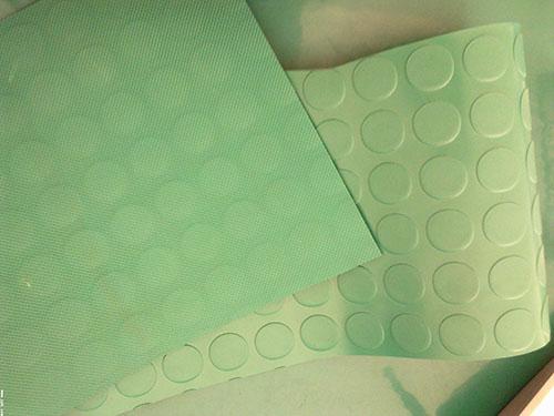 PVC防滑板-3
