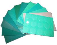 PVC防滑板-4