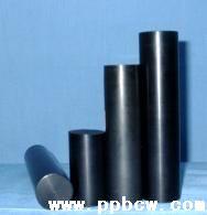 低价PVC棒