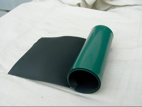 PVC防静电软板-塑料