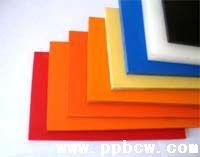 PVC硬板,PVC硬板厂家