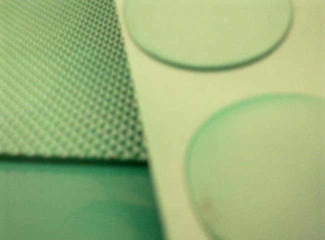 PVC防滑垫,PVC防滑垫价格