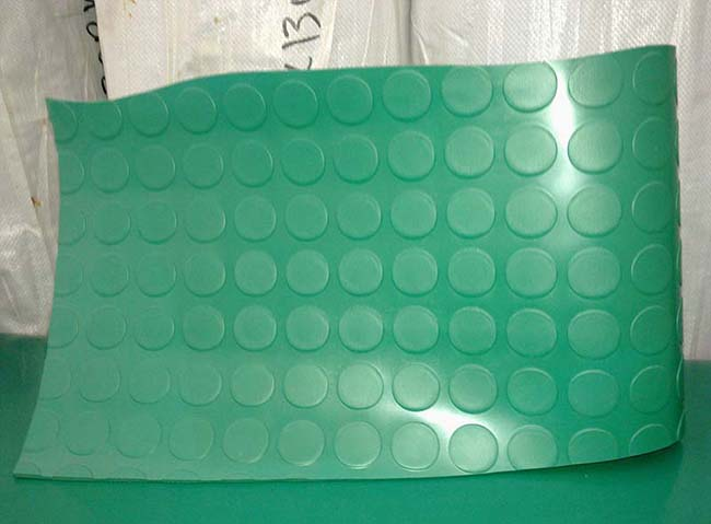 PVC防滑板,PVC防滑板厂家